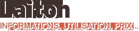 Laiton - Tout savoir sur cet alliage : infos, utilisation, prix…