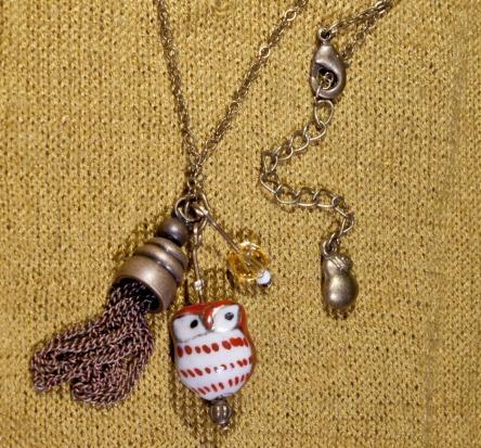 bijoux 53_1