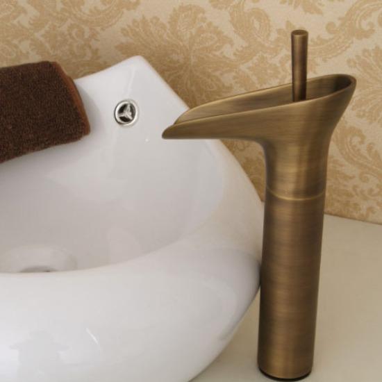 Bathroom-Faucet-antique-colored-sink-Bathroom-Mixer-Tap-Vintage-shape-basin-faucet-2013-single-lever-brass