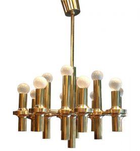 e4c12bb70463a4fd_4983-w461-h500-b1-p0--midcentury-chandeliers