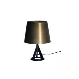 lampe-a-poser-base-table-lignt-tom-dixon-dixon-silvera_01