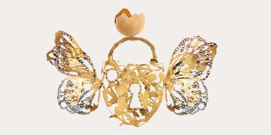 4966525_3_92bd_broche-schiaparelli-haute-couture-collection_c14eda3e78635688e78b297cb720a11c